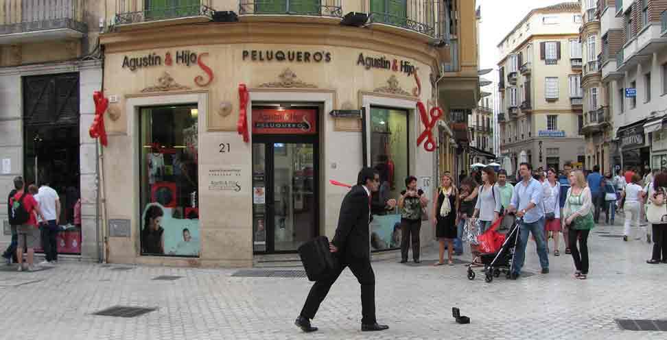 Malaga-yuppie-Busker.jpg