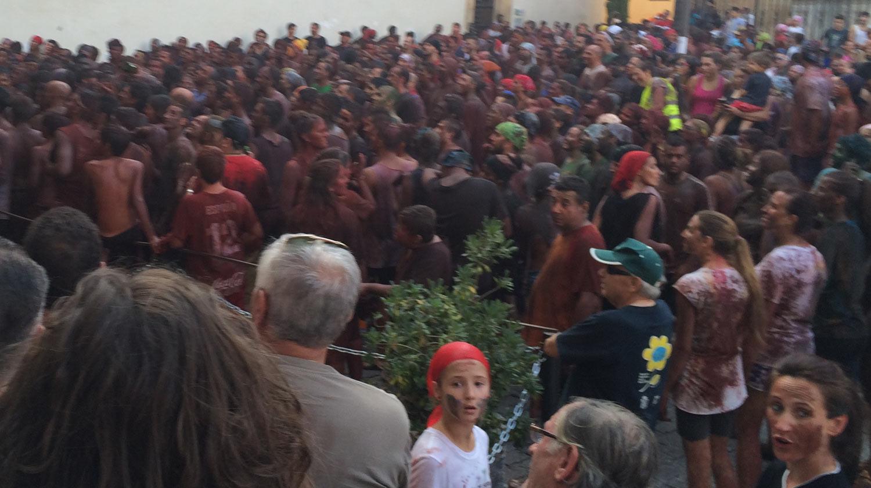 the-festival-of-the-cascamorras.jpg