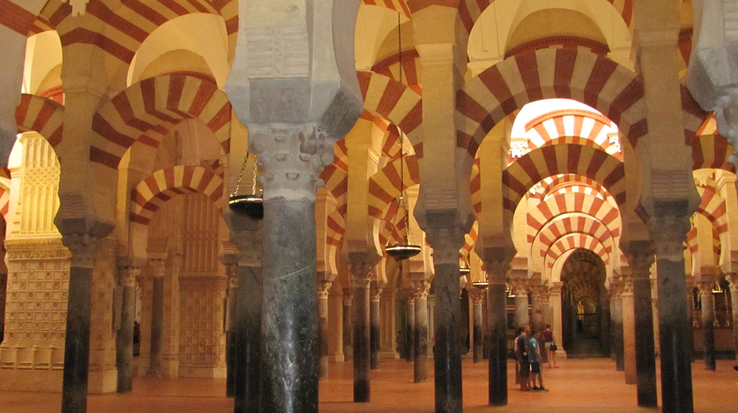Another view inside the Mesquita.jpg