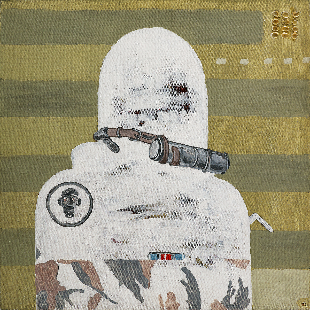 3-40x40-cm-acrilic-on-canvas-soldiers----spec-ops 2006.jpg