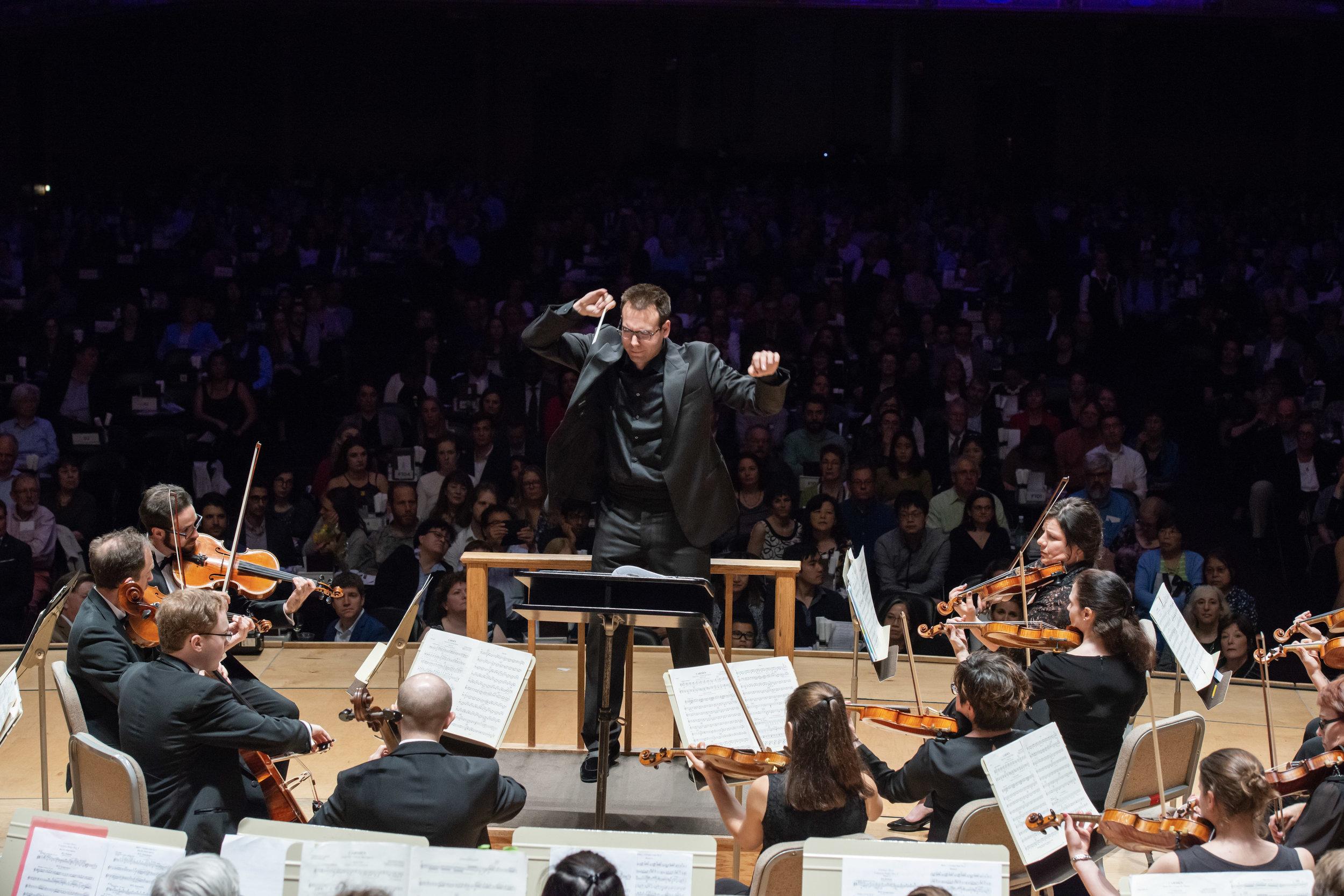 SymphonyForScience-Concert_DSC7209.jpg