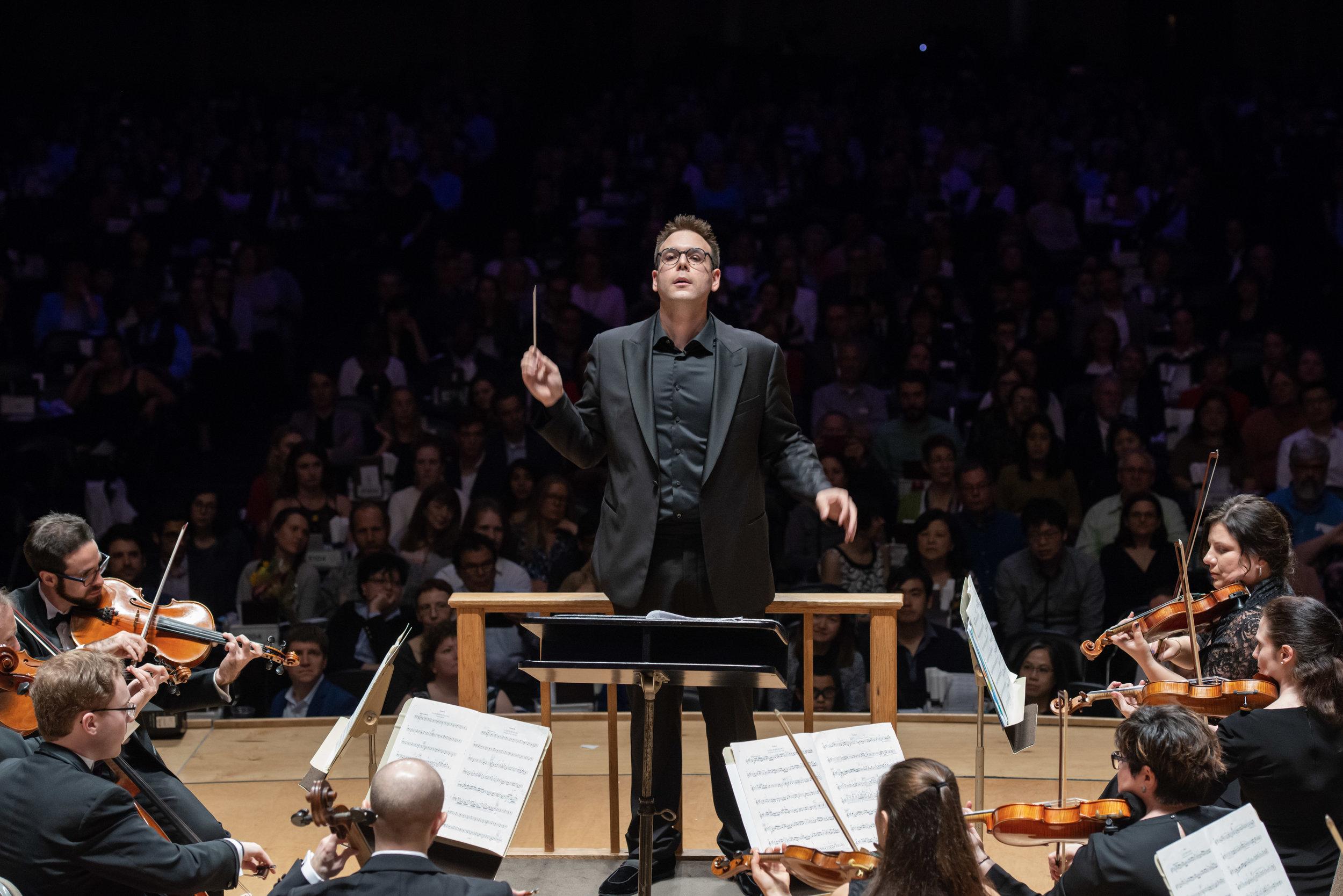 SymphonyForScience-Concert_DSC7232.jpg