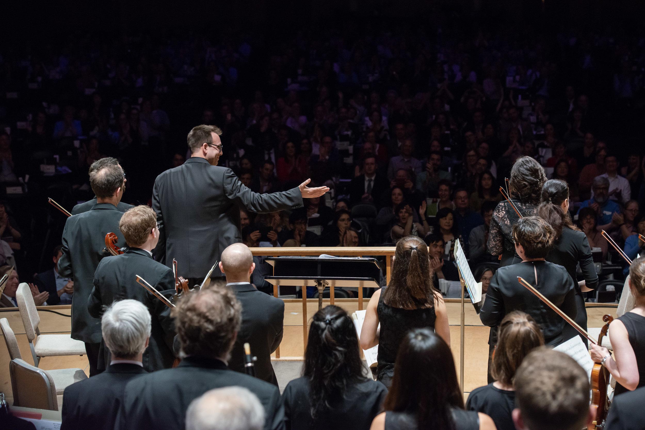 SymphonyForScience-Concert_DSC7244.jpg