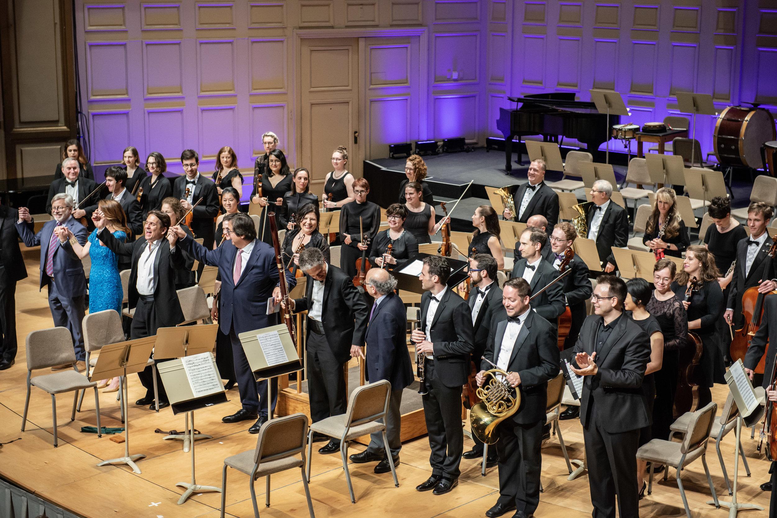 SymphonyForScience-Concert_DSC7317.jpg