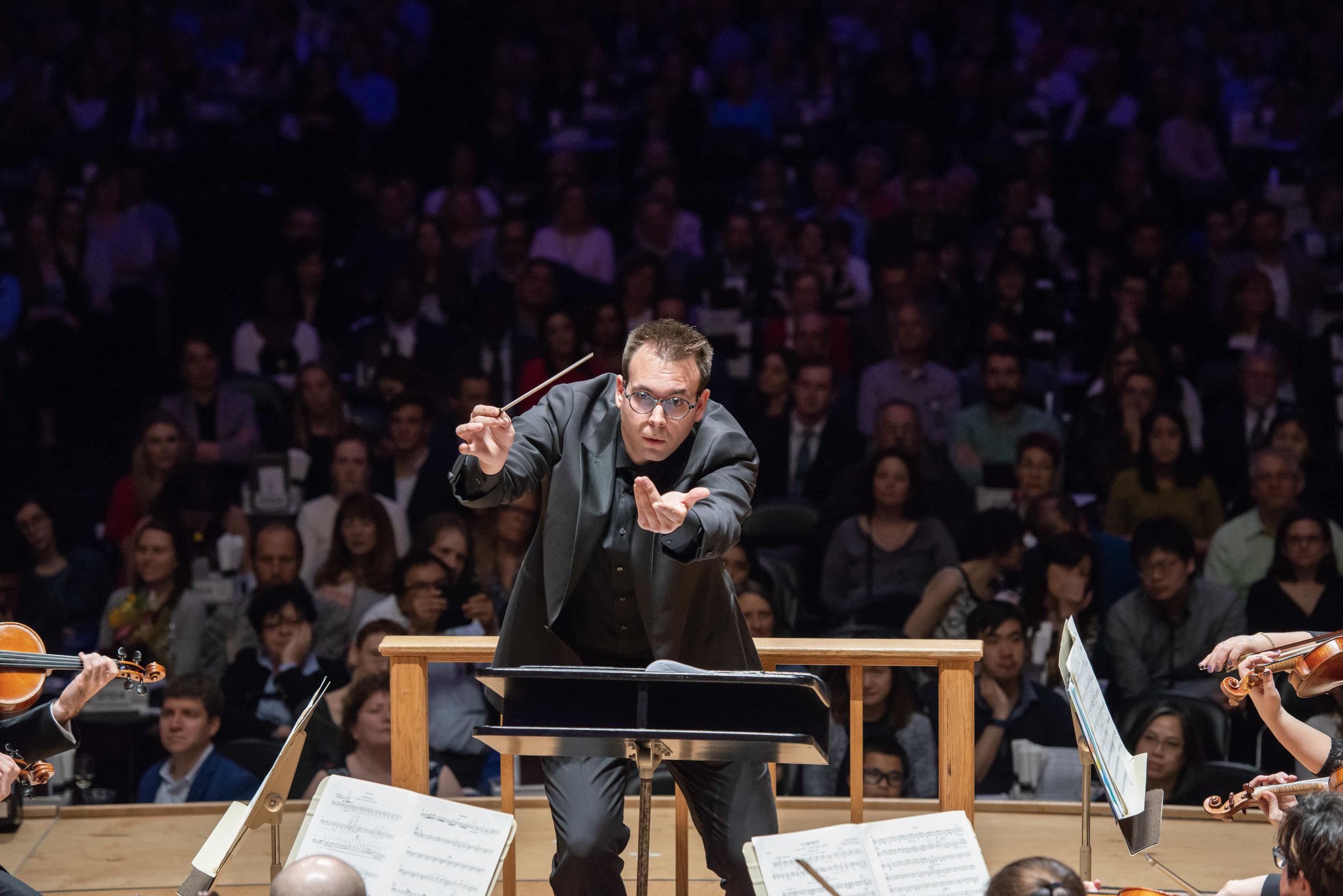 SymphonyForScience-Concert_DSC7213.jpg