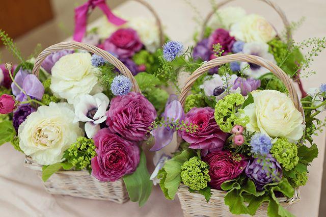 前回のイベントのバスケットアレンジも、みなさんとっても可愛くアレンジしてくださいました♡ ・ 1人、アレンジ初めての生徒さん👩🎓笑 ・ ちょこんと座って真剣にお花を挿す姿が可愛かった^ ^ とっても上手にできました💐 ・ #flowers #flowergift #flowershop #flowerschool #flowerstagram #吉祥寺 #吉祥寺フラワー #吉祥寺フラワーアレンジメント #吉祥寺フラワーレッスン #フラワーレッスン #フラワー #フラワーアレンジ #フラワーアレンジメント #吉祥寺大好き #花のある暮らし#花教室 #吉祥寺花教室 #petiterose #ワークショップ #習い事 #かわいい #オシャレ #バスケットアレンジ #ラナンキュラス #春のお花