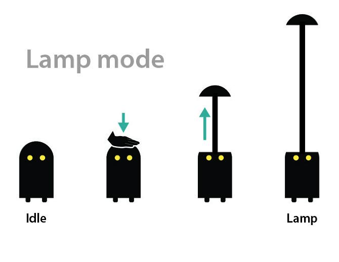 5lamp1.jpg