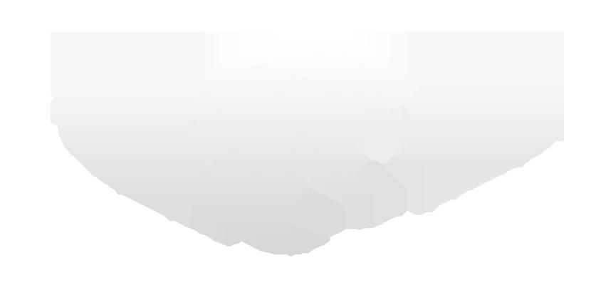 DerbyNorthMiddleSchool.png
