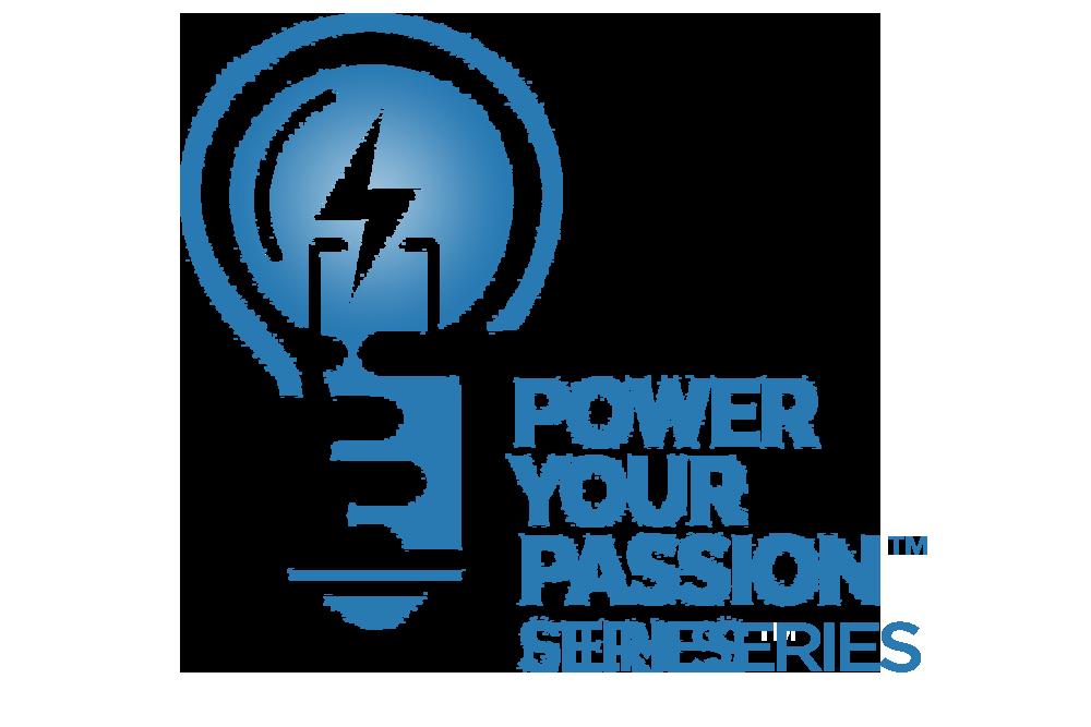 PYPFilmSeries_Logo.png