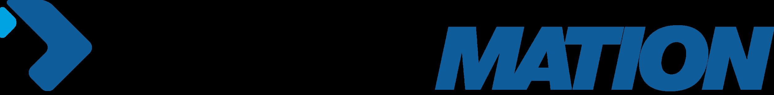 DOCU_logo.png