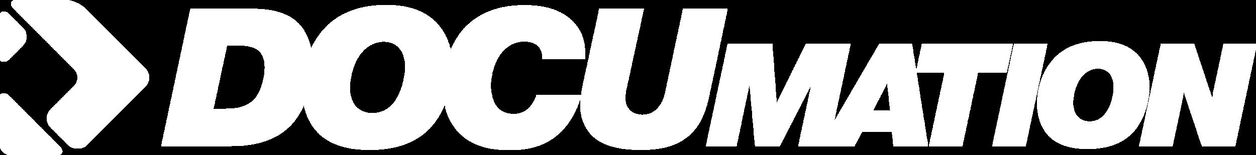 DOCU_logo_hero_White.png