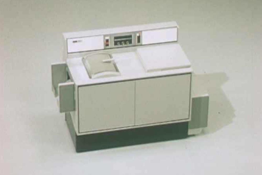 The Printers Final.00_01_15_16.Still004.jpg
