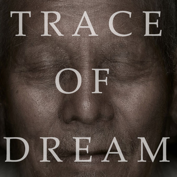 trace-of-dream.jpg