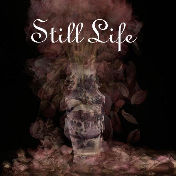 still-life.jpg