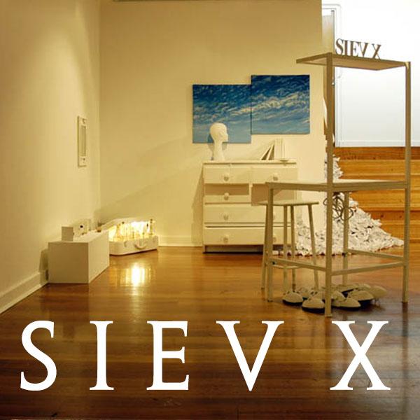 siev-x.jpg