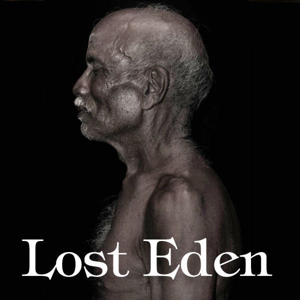 lost-eden.jpg