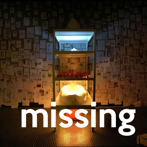 missings.jpg