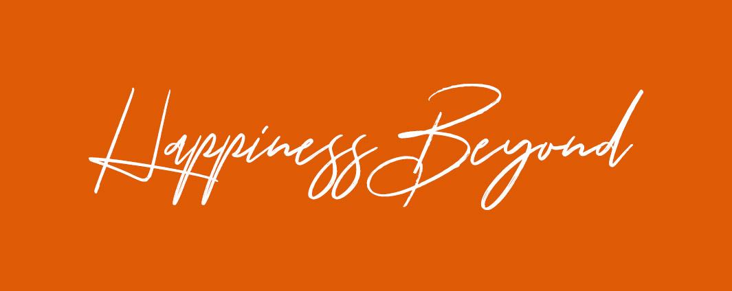 happiness name.jpg