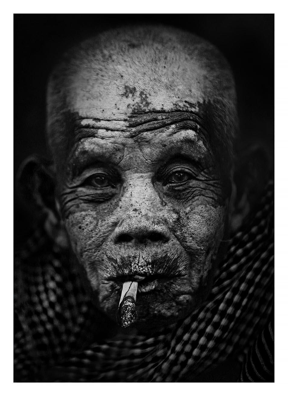 print old people smile portrait 1.jpg
