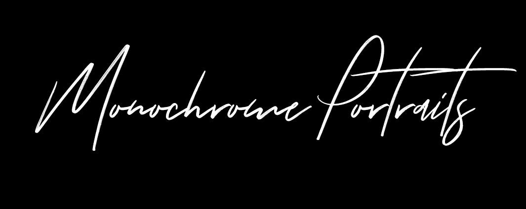 monochrome name.jpg