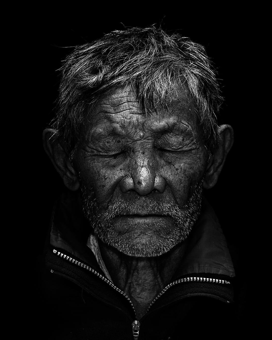 old people bw edit2019b.jpg