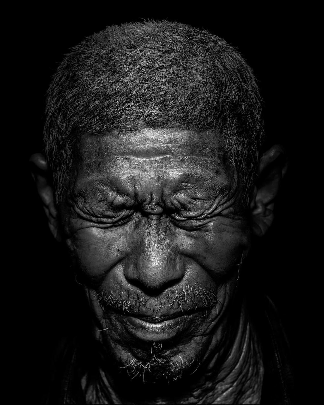old people bw edit2019c.jpg
