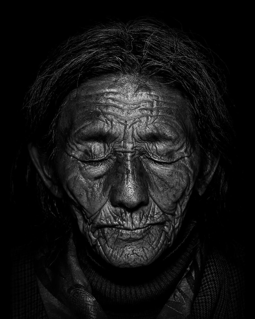 old people bw edit2019e.jpg
