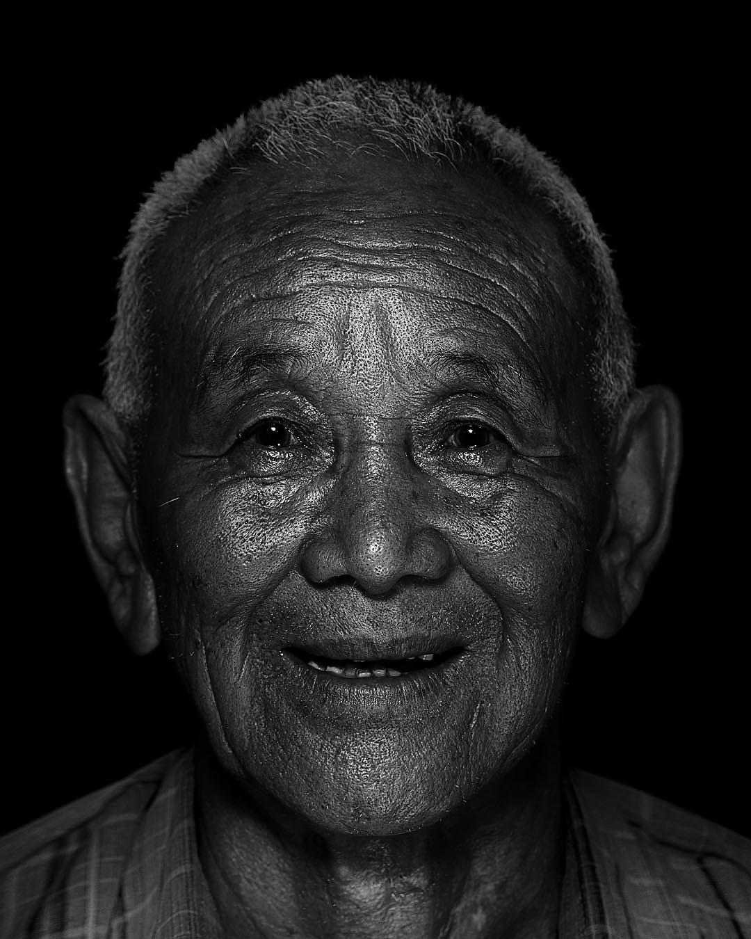 old people bw edit2019f.jpg