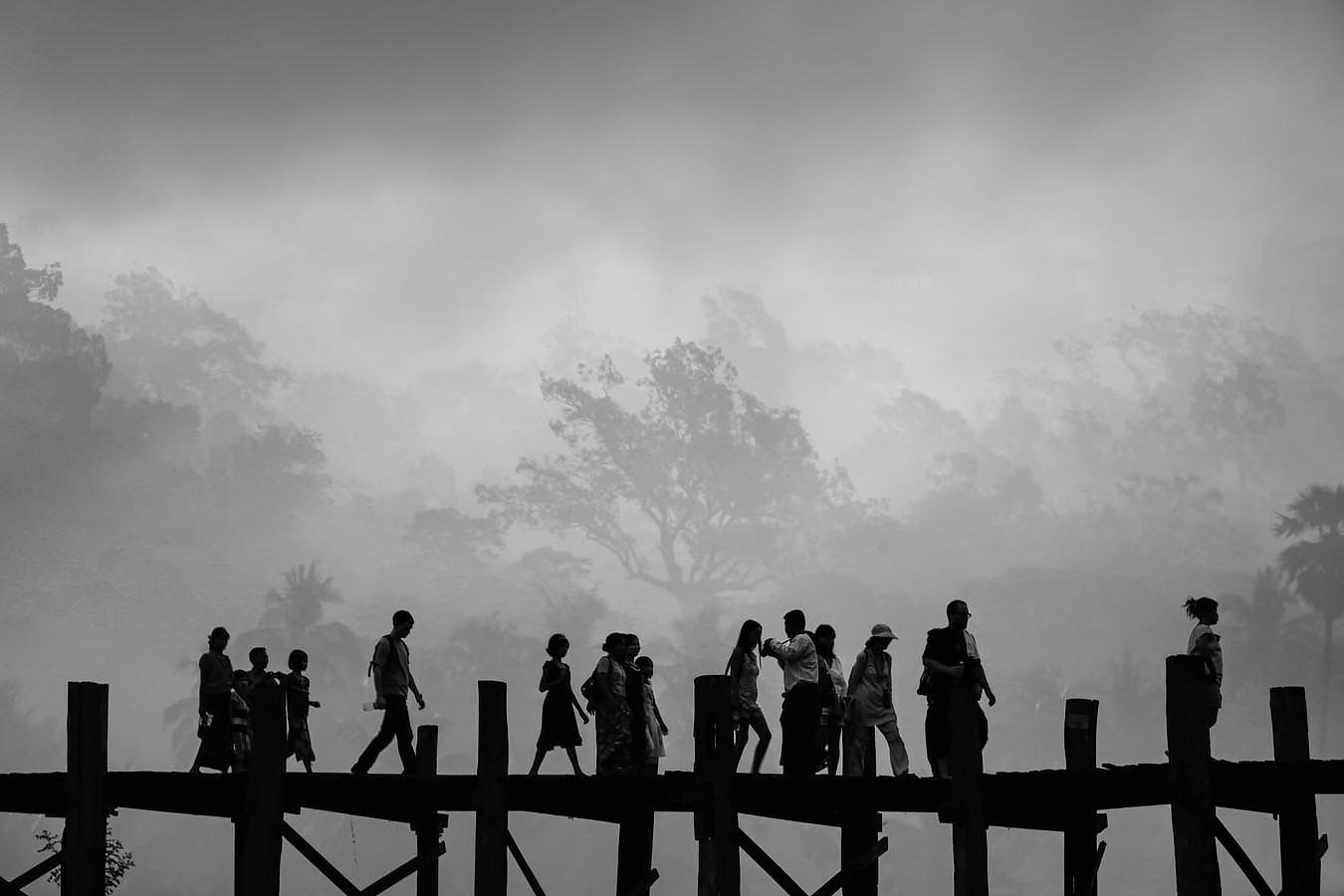 Irrawady dream 3x.jpg