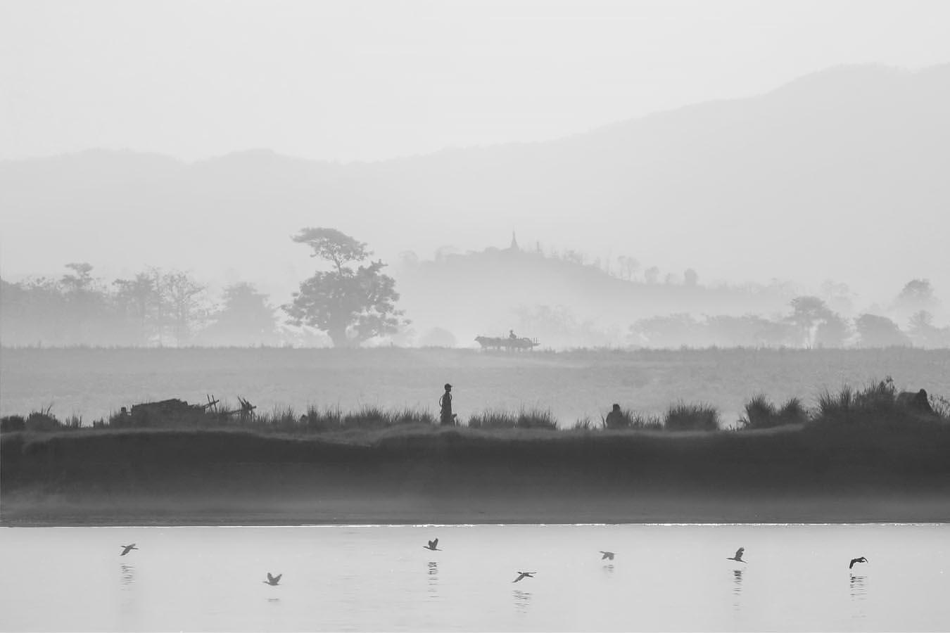 Irrawady dream 7.jpg