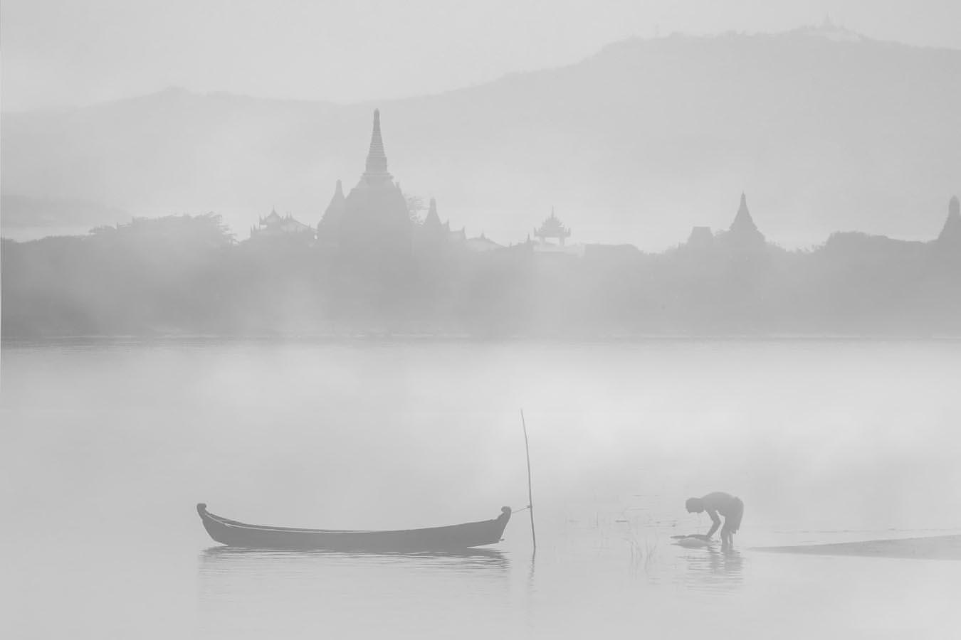 irrawady dream 8.jpg