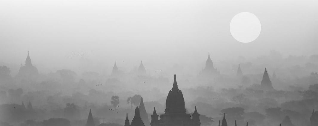 irrawaddy dream.jpg