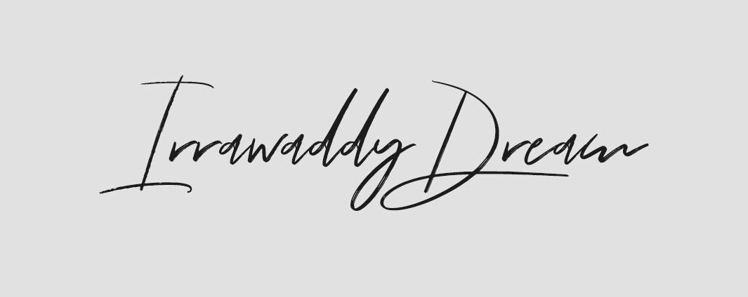 irraddy dream name.jpg
