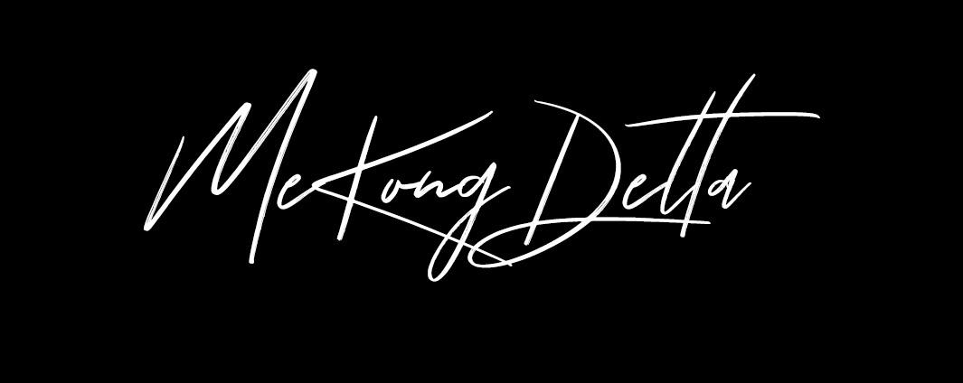 mekong delta name.jpg