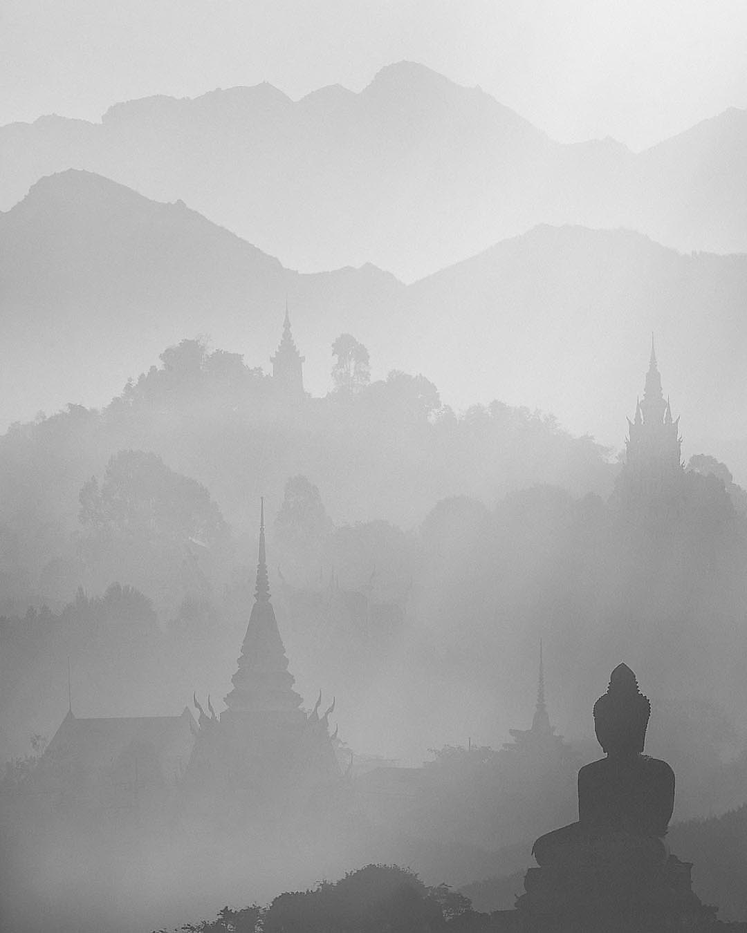buddha moutain.jpg