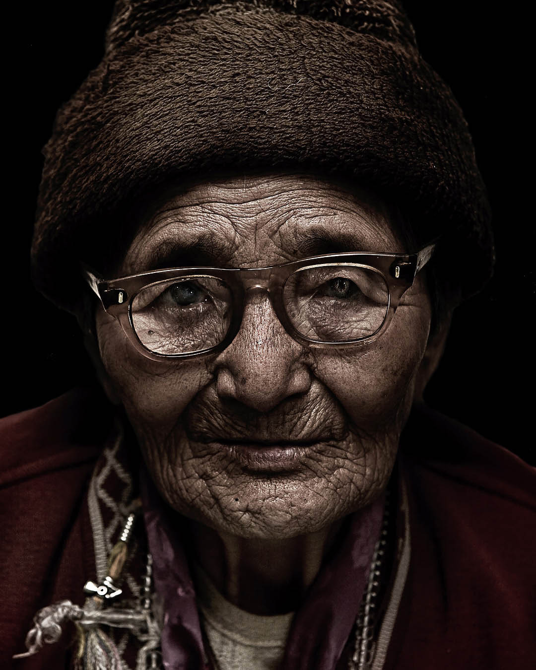 old tibet colour 2019_0000_Layer 7.jpg