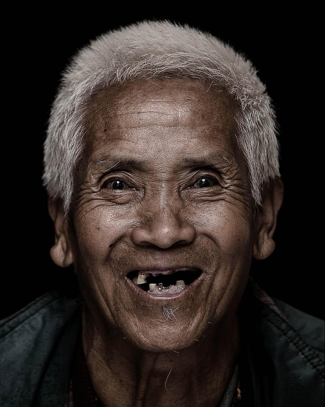 old tibet colour 2019_0001_Layer 10.jpg