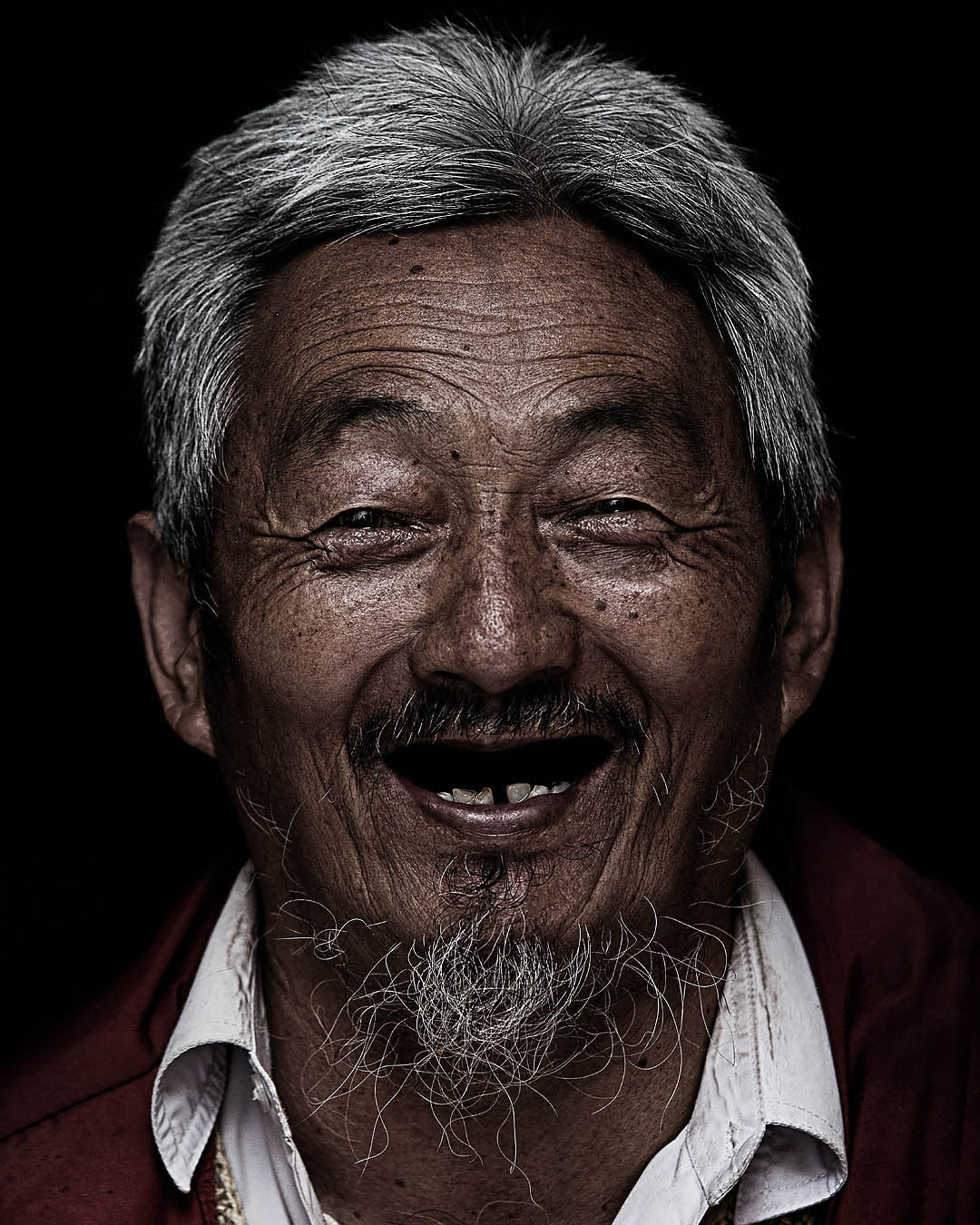 old tibet colour 2019_0002_Layer 15.jpg