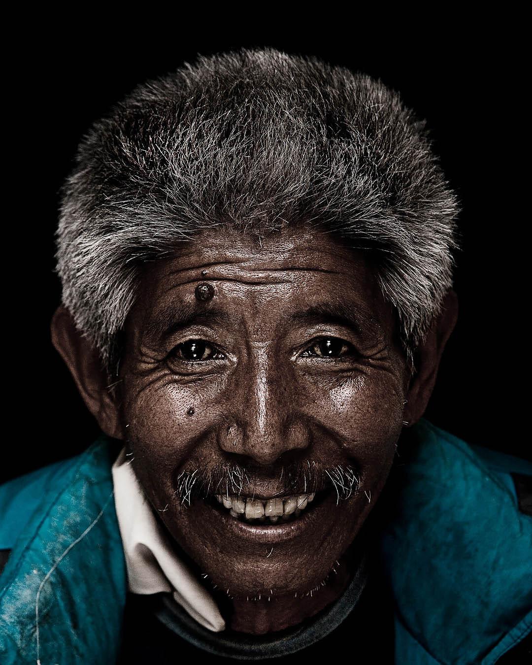 old tibet colour 2019_0008_Layer 1.jpg