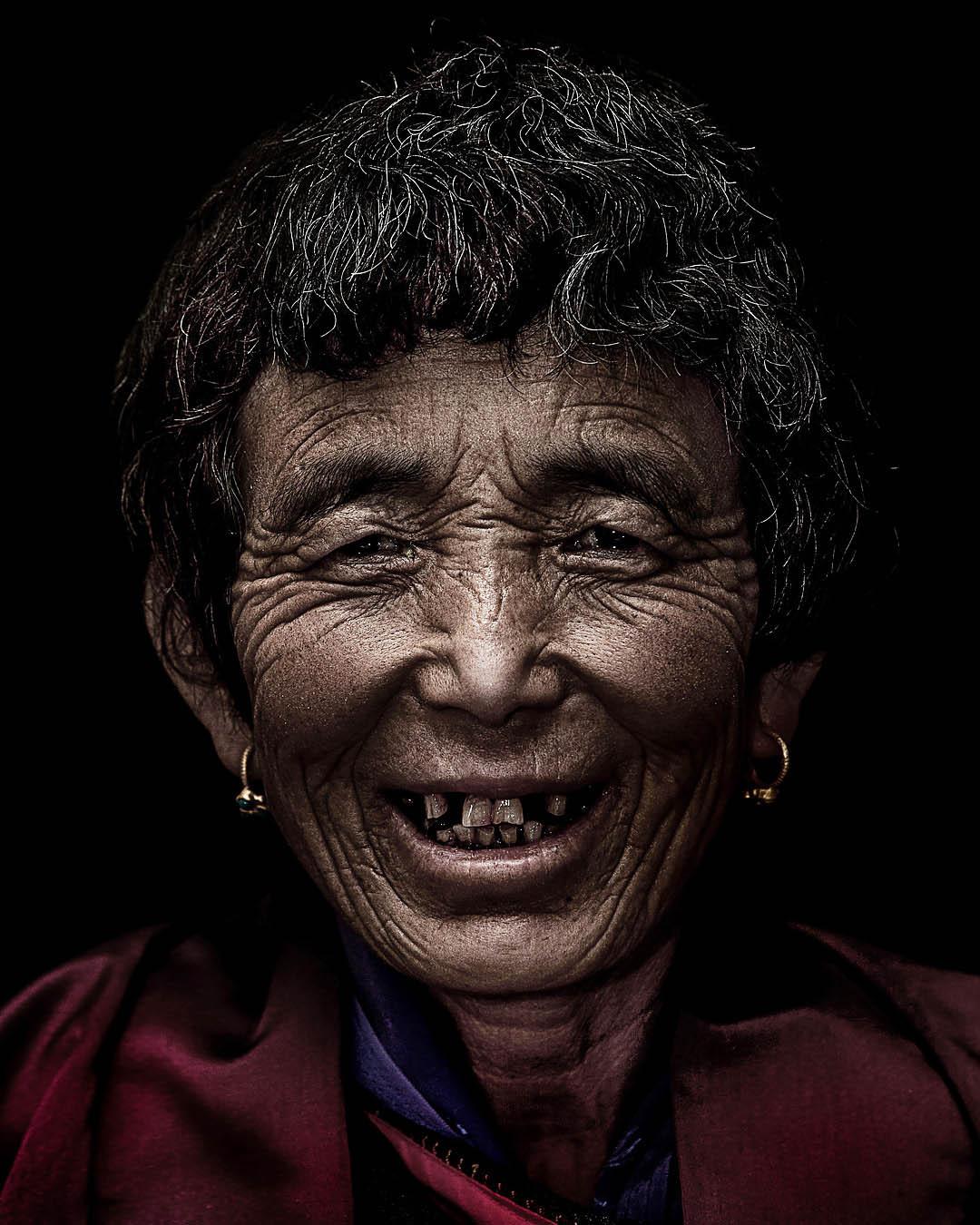 oldt tibet2010new7.jpg