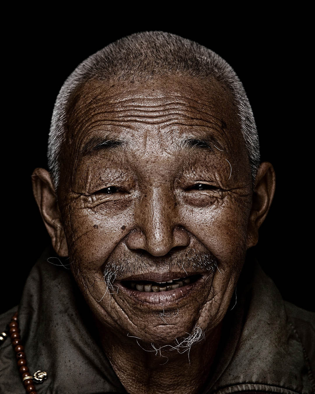 oldtibetcolour8_10s-Recovered_0014_Layer 3.jpg