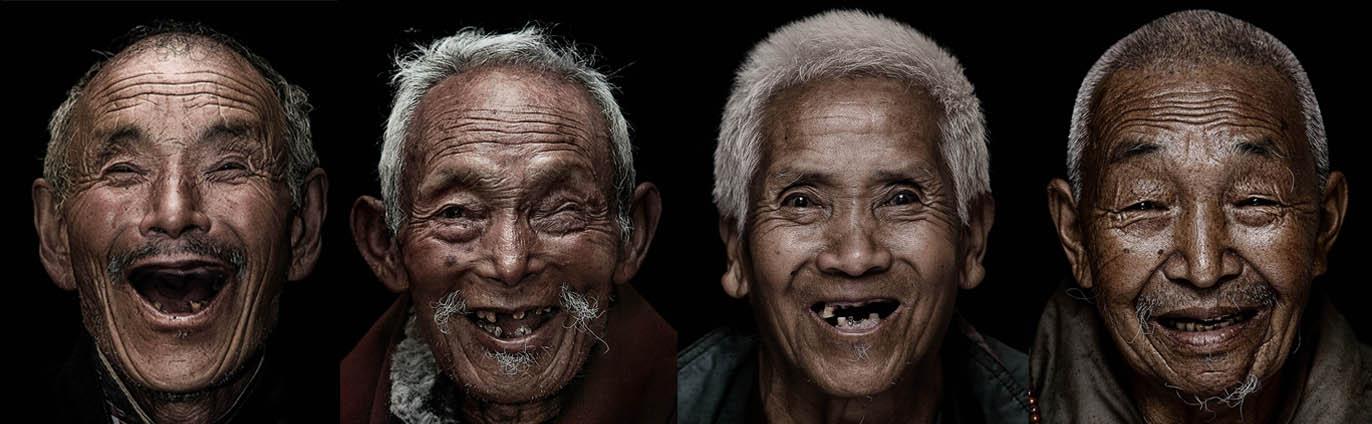 nametage diaspora smile.jpg