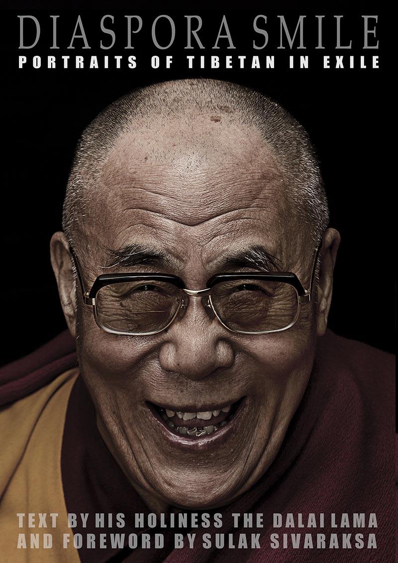 final book cover dalai lama 2017 smalls.jpg