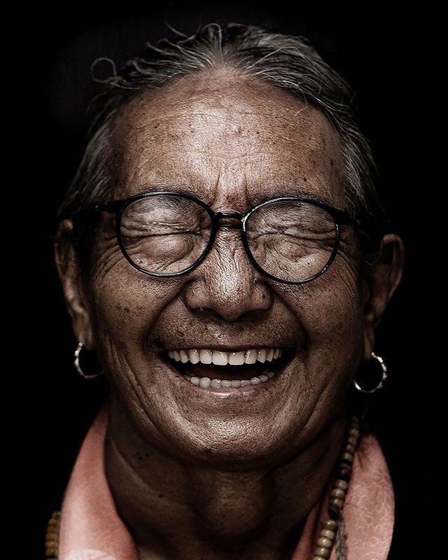 #endlessfaces  #humanedge #portraitfestival #portraitpage#ftwotw #portraitvision#portraits_mf#folkportraits #rsa_portraits #hsdailyfeature #portraits_mf #portrait_perfection #portrait_shots #portraits_ig #postthepeople #pursuitofportraits
