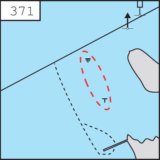 Iso Vasikkasaari Lautta