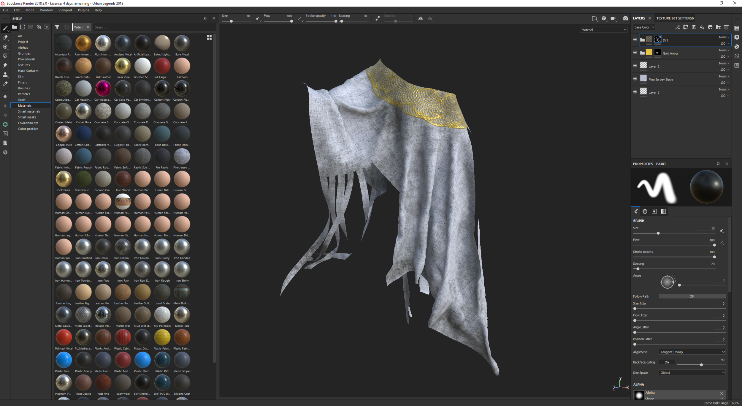 Substance_Painter_2018-12-04_20-45-52.png