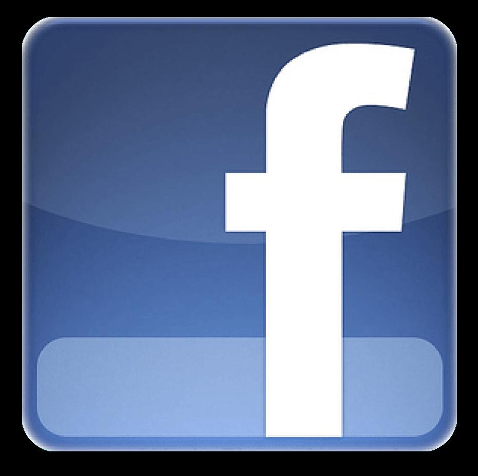 facebook_old.png
