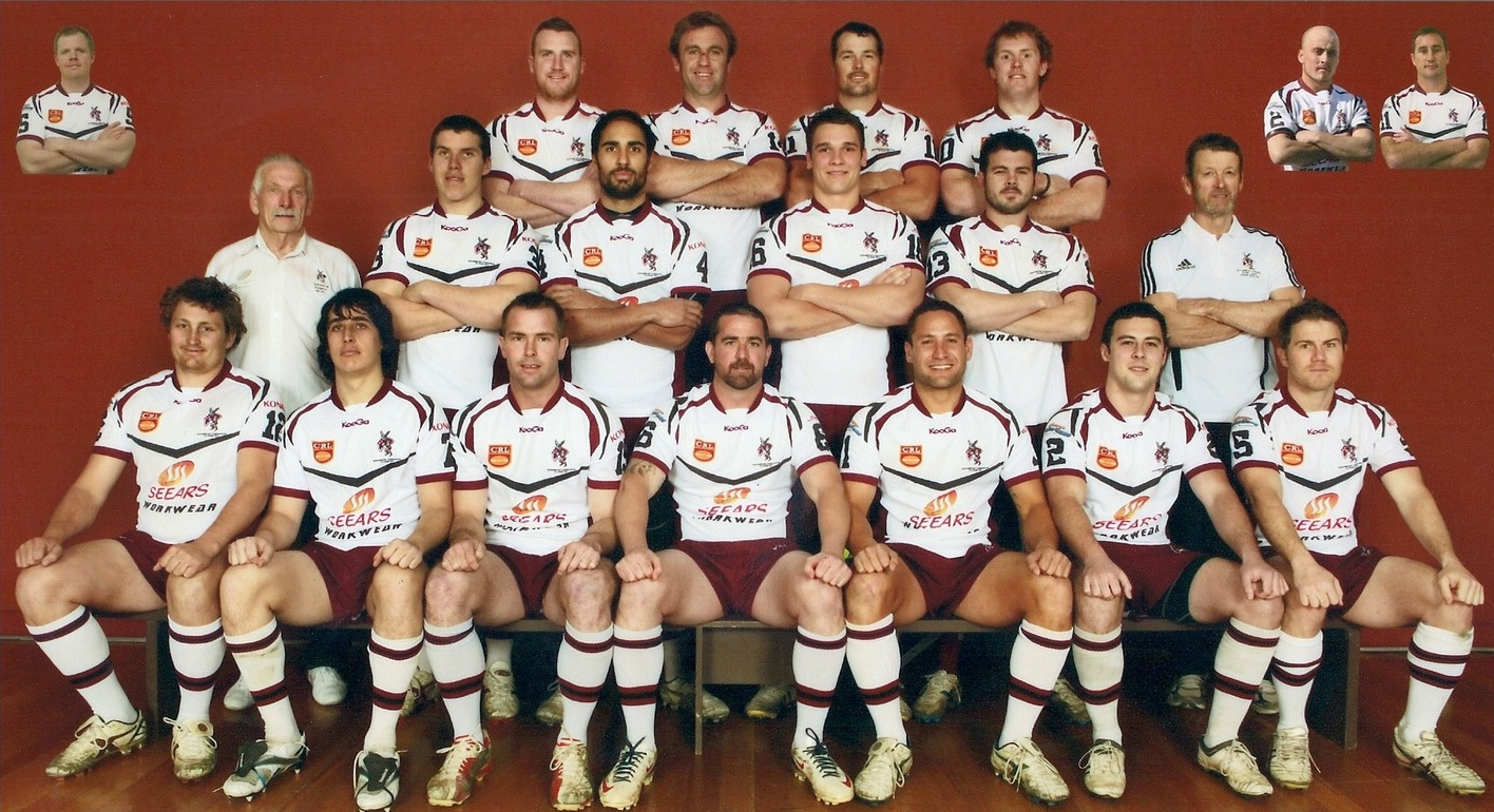2011 First Grade Team Pic.jpg