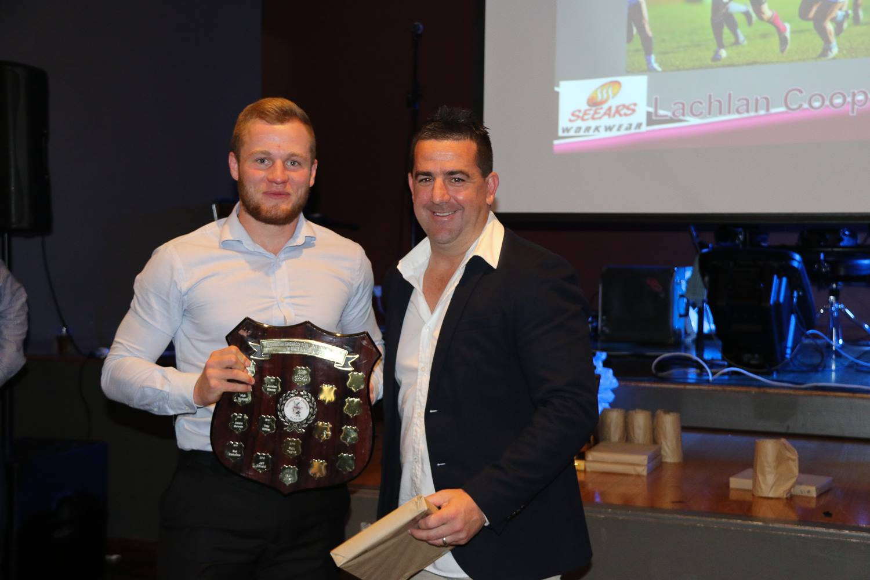 Lochie Cooper Coaches Award - Copy.jpg