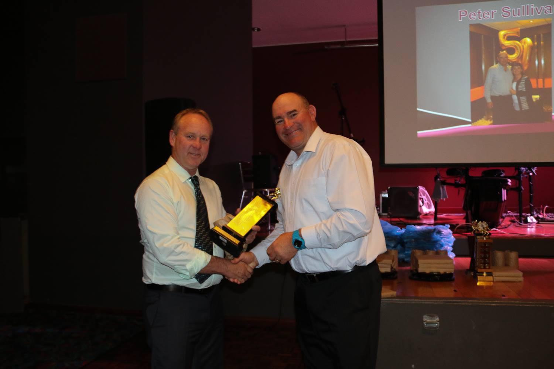 Peter Sullivan Club Award.jpg